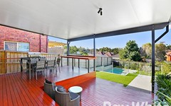 45 Terrace Rd, Dulwich Hill NSW