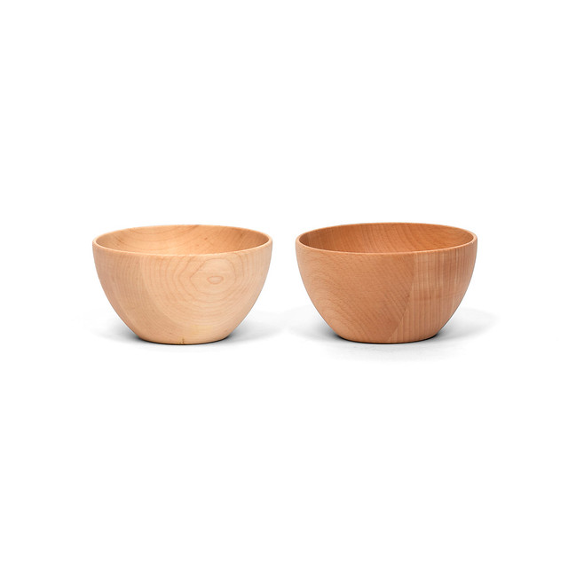 Side Bowl Large