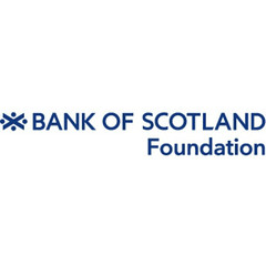 bank of scotland foundation sq