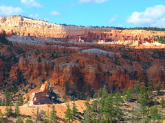 IMG_5394 Fairyland Trail (ThorsHammer94539) Tags: park canyon national bryce