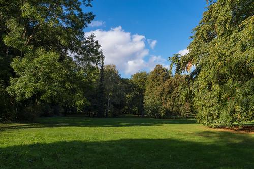 MH_Schlosspark_Biesdorf_FotoOleBader-0758