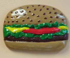 """burger1 • <a style=""""font-size:0.8em;"""" href=""""http://www.flickr.com/photos/66759318@N06/21652764100/"""" target=""""_blank"""">View on Flickr</a>"""