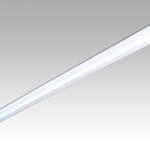 一体形LEDベース照明器具 110形の写真