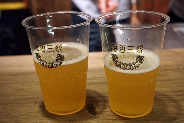 BeerFes-25