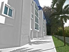 _05 camera bassa lato whitening opp (albarender) Tags: design render architettura pizzo calabro concorsi appartamenti