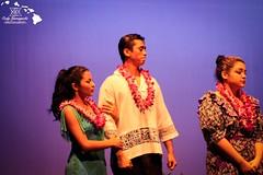 Play #love #hawaii #waiakea #hilo #codyyamaguchi #val #good #google #googleimages (cody yamaguchi) Tags: love hawaii google good val hilo googleimages waiakea codyyamaguchi