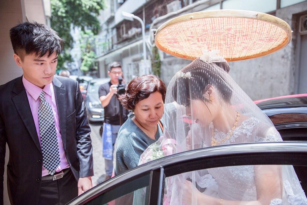 075台北婚攝