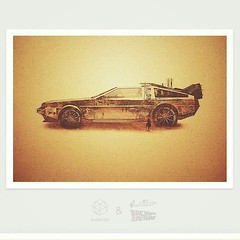 "My official ""Back to the Future"" #bttf #design "" Lost in the Wild Wild West! "" is now up for sale at @Threadless Pls help me to be the Grand Prize Winner for Back to the #Future #challenge by simply like, comment, share and purchase my design. Thanks!!! : (badbugs-art) Tags: art cars me up thanks by movie poster gold for golden design is back hoodie official tank graphic sale bttf like tshirt grand gifts help gift future be link winner prize timetravel threadless simply now delorean tee purchase challenge share comment backtothefuture pls artprint giftideas threadlesstee my threadlesstees bttf3 backtothefuture3 bttf2015  lostinthewildwildwest httpowlyt9vsv"