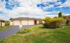 14 Greenwood Grove, Rutherford NSW