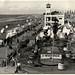 Semaphore seafront, including Bathing Pavilion – circa 1930