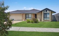 82 McKeachies Drive, Aberglasslyn NSW