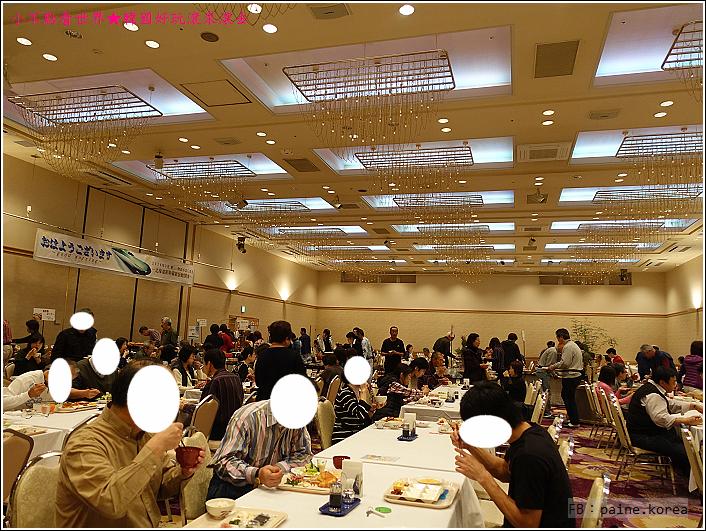 函館花菱溫泉飯店Hanabishi Hotel (112).JPG