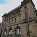 Au hasard des rues, nobles édifices, Perth, Perthshire,  Ecosse, Grande-Bretagne, Royaume-Uni.