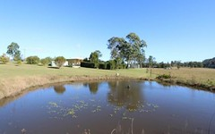 159 Torryburn Road, Torryburn NSW