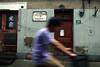 Street  Shanghai (Jules en Asie) Tags: world china street door travel people bicycle asian julien asia shanghai chinese asie chinois chine nationalgeographic asiatique reflectionsoflife lovelyphotos jules1405 unseenasia earthasia mailler