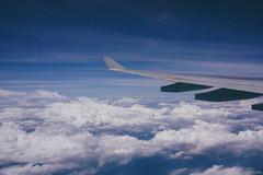 2012-07-08 14-44-57 (yoonski21) Tags: sky cloud asia sony flight korea kr incheon       nex7 yoonskiwithnex7 yoonski yoonskikorea  yoonskiincheon