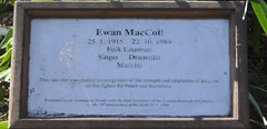 ewan-maccoll-plaque