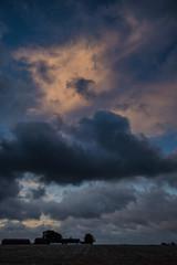 Morning Sky (Infomastern) Tags: sky cloud sunrise landscape countryside himmel soluppgång landskap moln geolocation söderslätt landsbygd geocity camera:make=canon exif:make=canon geocountry exif:focallength=18mm geostate exif:lens=efs18200mmf3556is exif:aperture=ƒ56 exif:isospeed=100 camera:model=canoneos760d exif:model=canoneos760d