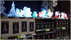 DSCI8500_ShiftN (aad.born) Tags: christmas xmas weihnachten navidad noel  tuin engel nol natale  kerstmis kerstboom kerst boi kerststal  kribbe versiering kerstshow  kerstversiering kerstballen kersfees kerstdecoratie tuincentrum kerstengel  attributen kerstkind kerstgroep aadborn nativitatis