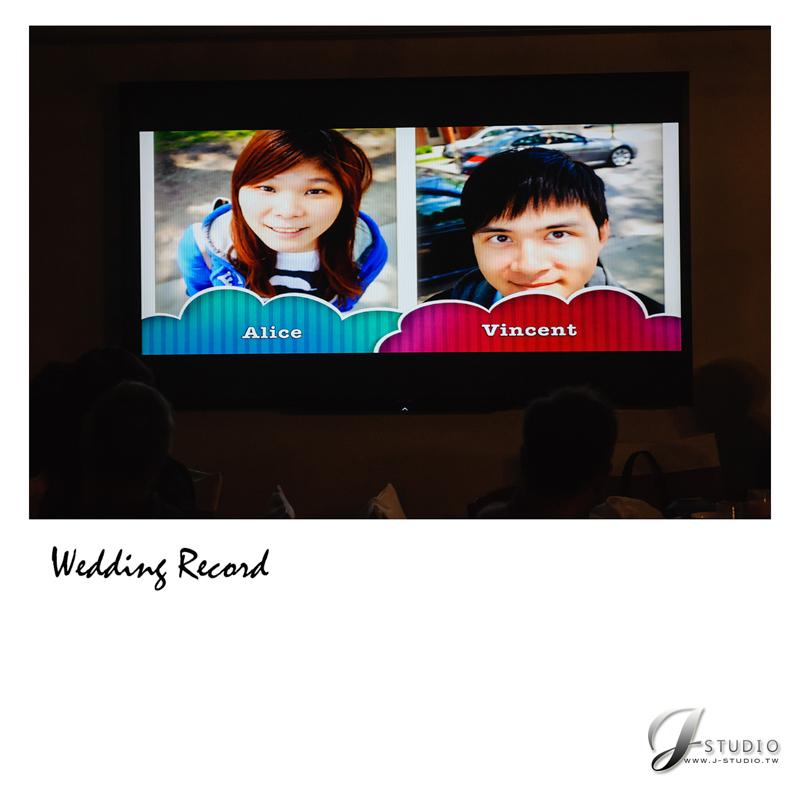 晶華婚攝,晶華酒店,晶華婚宴,新秘函師 ,婚攝小勇,台北婚攝,紅帽子工作室-0069
