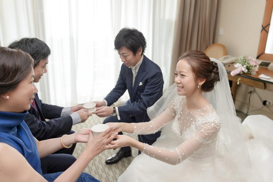 高雄漢來婚禮攝影038
