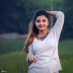 Twinky (Dhrubajyoti Photography) Tags: portrait fashion album portfolio tripura albumphotography dhrubajyotidebnath dhrubajyotiphotography dharmanagartripura tripuraphotographer photographertripura