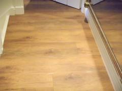 Duraflor Bollero Oak (4) (N T Craig - Portfolio) Tags: lvt vinyltile duraflor