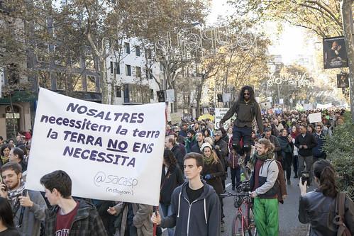 fotos barcelona
