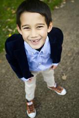 Lille 11/2014 (LOCOdesign.com) Tags: autumn boy fashion canon kid model herfst lifestyle kind 7d lille jongen rijsel