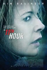 11. Saat - The 11th Hour (2014) Trke Dublaj Full HD zle (ekstrafilmizle) Tags: 11 hour 11th saat the