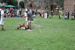 Gladiatori_48
