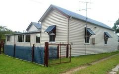 3 Bank Street, Cobargo NSW