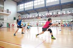 7thMoxaBadmintonIndustrialCup179 (Josh Pao) Tags: badminton    moxa     axiomtek