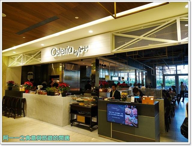 微風信義美食-grill-domi-kosugi-日本洋食-捷運市府站-東京六本木image008