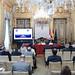 Nueva sesión del Foro Pymes Casa de América- IE Business School, que en esta ocasión versará sobre las inversiones y exportaciones en Paraguay. Para más información: www.casamerica.es/economia/invertir-en-paraguay-exportar-...