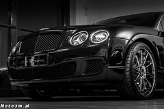 Bentley Unique-Cars Moto3m -07289