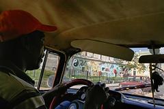 Cuba (6) (Polis Poliviou) Tags: auto voyage street travel art heritage classic cars beauty car america canon sketch automobile paint artistic painted havana cuba colonial pesos castro fidel revolution malecon vehicle caribbean che 1960s colourful oldcar habana vacations limousine ernesto polis cubana luxurycar autocar cypriot havanavieja cubanrevolution cubacar patriaomuerte quevara cubaautomobile poliviou cubaauto polispoliviou κουβα πολυσ πολυβιου