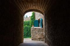 _MG_0073 (Lost-Travelers) Tags: emporda baix girona catalunya paisatge paisaje