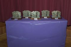 Premios FMP
