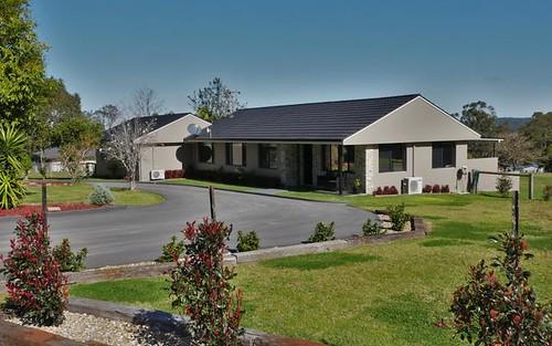 6A Washburton Road, Ulladulla NSW 2539