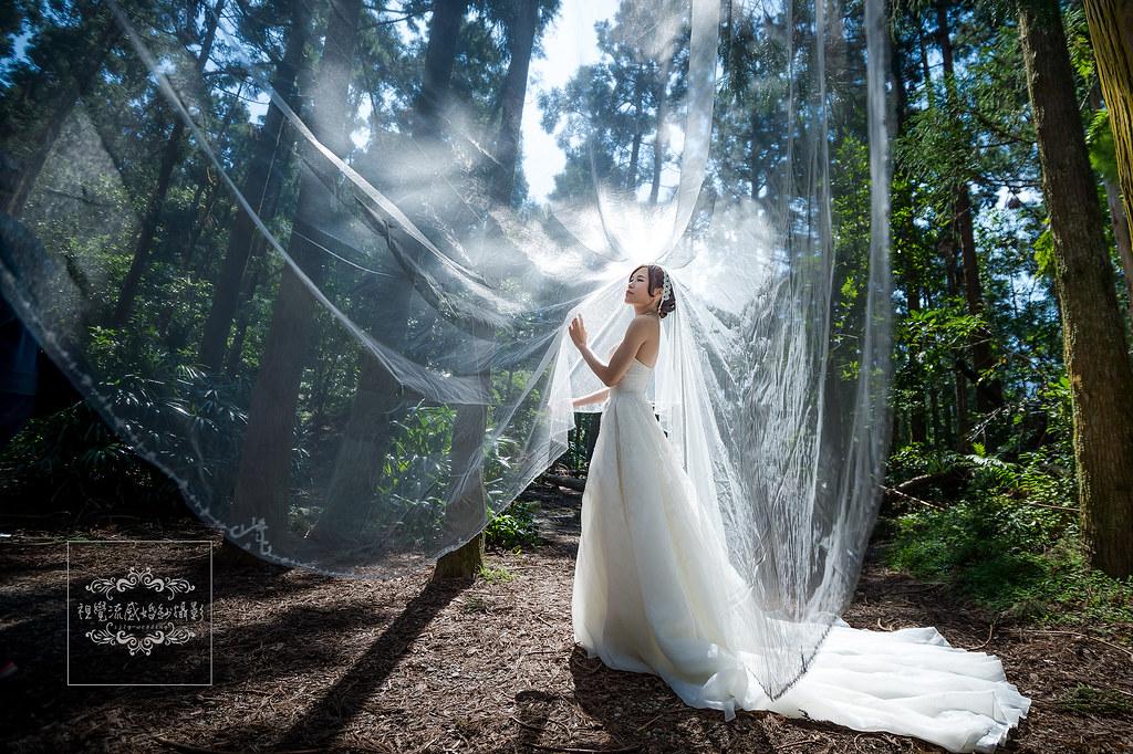 自助婚紗,婚紗攝影,韓風婚紗,自主婚紗,視覺流感,攝影工作室,海外婚紗,推薦婚紗攝影,sjlg-wedding,中和婚紗,台北婚紗,陽明山黑森林