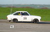 DSC_8345 (Wings18) Tags: pembrey circuit rally camarthen motor club jaffa stages