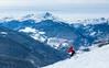 aa-2338 (reid.neureiter) Tags: skiing vail colorado mountains snow snowskiing alpineskiing sport sports wintersports