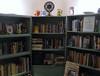 bookcase: 2017 (giveawayboy) Tags: bookcase bookshelf 2017 oleander