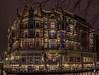"Hotel de L""Europe,...Amsterdam (@FTW FoToWillem) Tags: architectuur architecture winter2016 building hotel 5hotel sky city street water travel town tourist europa europe hoteldeleurope amsterdam hoofdstad nederland netherlands holland hollanda holandes canals avond avondfotografie avondopname longexposure exposure sluitertijd shutter ftw fotowillem willemvernooy vvvamsterdam"