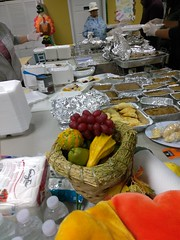 "Thanksgiving 2016: Feeding the hungry in Laurel MD • <a style=""font-size:0.8em;"" href=""http://www.flickr.com/photos/57659925@N06/31391518871/"" target=""_blank"">View on Flickr</a>"