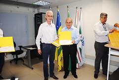 Dia C, Cooperativismo, Cooperativa, Goiás (2) (Goiás Cooperativo) Tags: cooperativismo cooperação cooperativa cooperar ocb sescoop sescoopgo ocbgo ocb60anos coopereadiante