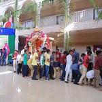 Teachers Day (BDR) (39)