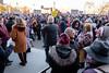 Save the ACA Rally (Nora Kaszuba) Tags: savetheacarally hartfordconnecticut crowd protest fujifilmxt2 fujifilm16mm14 norakaszuba statecapitol