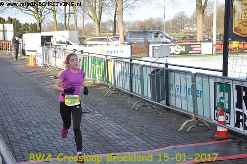 CrossloopBroekland_15_01_2017_0214